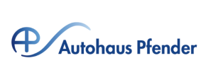 autohaus-pfender