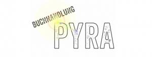 buchhandlung-pyra