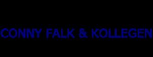 conny-falk