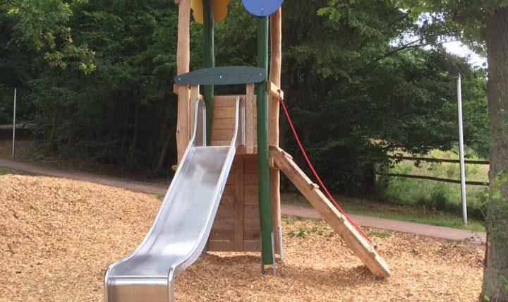 kinderspielplatz3