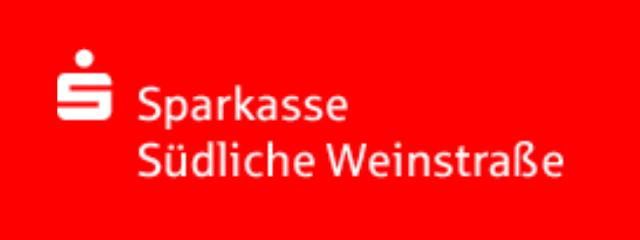 VTG-Queichhambach Sponsor
