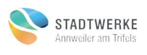 stadtwerke-annweiler