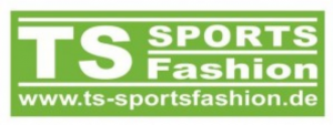 ts-sportsfashion