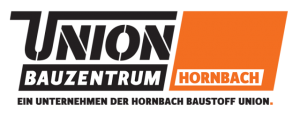union-bauzentrum-hornbach