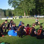 VTG Queichhambach 1.Mannschaft