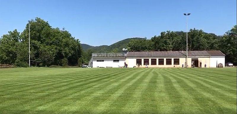 VTG-Queichhambach