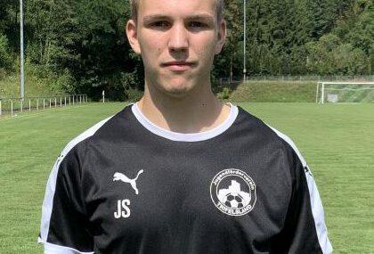Jan-Niklas Schuck