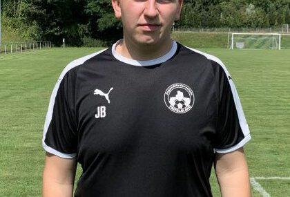Julian Beutler